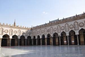 埃及旅游报价_埃及八日游轮之旅_埃及阿斯旺大坝+吉萨金字塔群