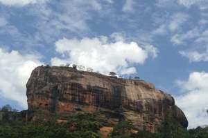 重庆到斯里兰卡|旅游|自由行|攻略_元旦节尊享奢华风情八日游