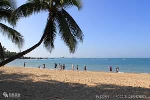 天水去海南旅游:海南 兴隆 三亚双飞6日-感受海南·浪漫之旅