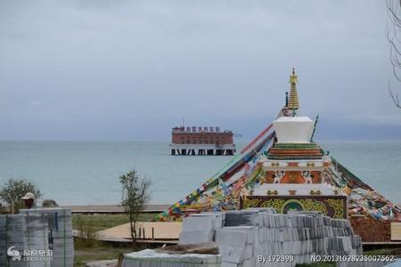 南宁到青海兰州双飞6日游-西北地区必去旅游景点