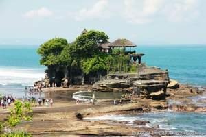 重庆直飞巴厘岛旅游攻略|巴厘岛直航4晚6日游|巴厘岛纯玩旅游