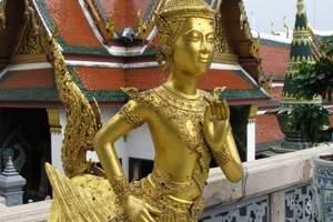 大连去泰国旅游攻略_曼谷芭提雅象岛双岛8日游_大连去泰国旅游