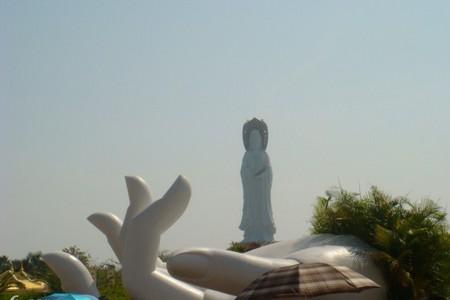 北京首发 西南六省专列15日游