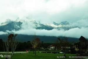 五台山、云冈石窟、平遥古城、乔家大院+兵马俑、华清池、华山、