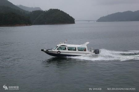 南昌出发到重庆长江三峡|三峡大坝六日_南昌到长江三峡旅游线路