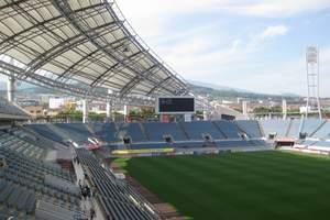 淄博旅行团到 4男足球赛 阿根廷、巴西14天
