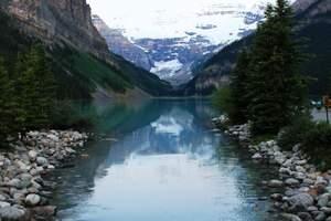 美国、加拿大真全景16天品质团(成都直航体验全景北美之旅)