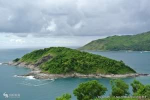 济南到菲律宾旅游 【马尼拉+PG岛】 轻松浪漫双飞6日游