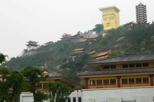 [湖北] 北京到湖北双飞五日游_北京出发湖北三峡_重庆旅游_