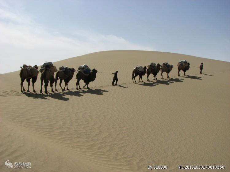 新疆南疆民俗风情双飞6日游_乌鲁木齐到南疆旅游线路及景点推荐