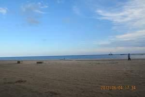 太原到海南旅游_尊贵特色海南双飞六日游_体验不一样的海南岛