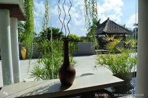 成都跟团飞普吉斯米兰旅游7天新计划_泰国岛屿旅游新价格