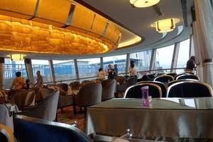 宜昌-三峡大坝游船票