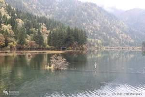 青岛去新疆旅游_乌鲁木齐布尔津东方瑞士吐鲁番7日游