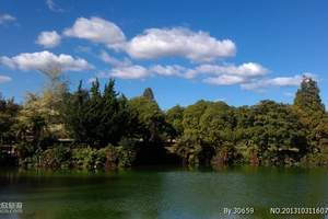 寒假银川到澳洲旅游推荐_澳大利亚、新西兰、凯恩斯经典12日游