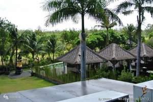 深圳香港出发到毛里求斯 去毛里求斯8天5晚人间伊甸园之旅