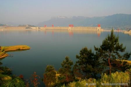 宜昌三峡一日游(三峡大坝、西陵峡、两坝一峡旅游)