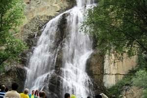 """青海湖、互助北山、小江南""""贵德""""塔尔寺3日游"""