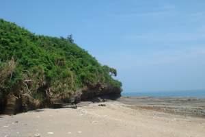 ◆【纯玩团】北海至涠洲岛快船往返休闲1日游(无购物)