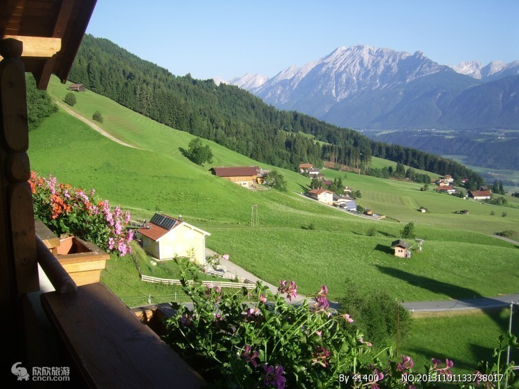 东莞出发_东莞到法国瑞士意大利三国10天/欧洲旅游跟团游报价