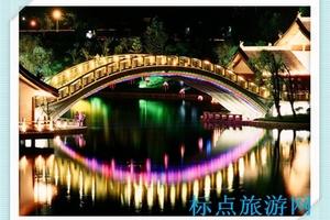 南京到桂林旅游团_经典桂林、大漓江、阳朔双飞5日游