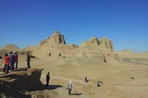 大连到新疆、乌鲁木齐、吐鲁番、天池旅游、双飞4日游
