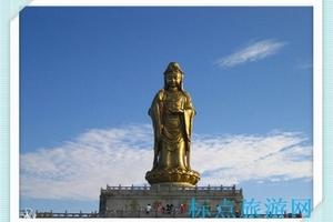 华东旅游线路_杭州、普陀、绍兴、乌镇西栅四日_华东旅游