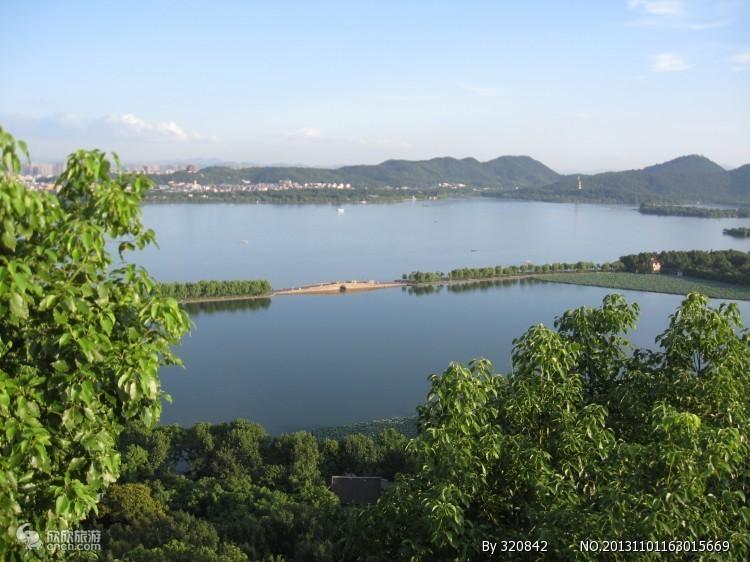 苏州出发到杭州西湖一日游 天天开团  苏州去杭州旅游
