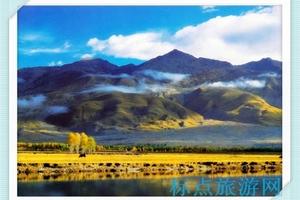 【醉夕阳】南京到成都、九寨沟、都江堰、峨眉山、乐山大佛9日游