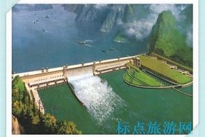 南京到贵州黄果树瀑布、西江、遵义、镇远/梵净山6日游