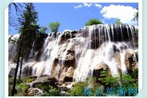 【常规线】南京到九寨沟、牟尼沟、乐山青城山、都江堰双飞八日游