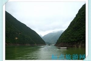 【至尊湘潇】南京到长沙、韶山、宝峰湖、凤凰古城高飞五日游