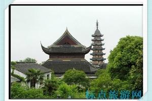 南京到苏州旅游线路__南京到苏州一日游(狮子林线)
