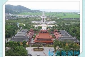 华东旅游自助游:南京到杭州、苏州、无锡三日游(精品D线)