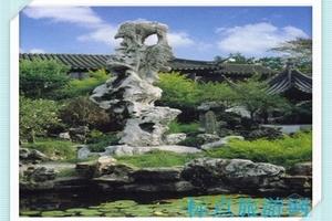 华东旅游自助游:南京到无锡、苏州二日游(狮子林D线天天发班)