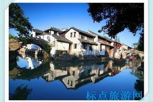乌鲁木齐到华东旅游_乌鲁木齐去华东五市五日游_旅游攻略