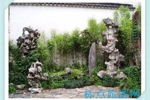 华东旅游自助游:南京到苏州、上海二日游(高铁常规线天天发班)