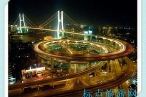 上海一日游攻略_上海一日游经典线路安排_上海一日游哪里好玩