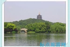 南京到扬州二日游(B线天天发班)