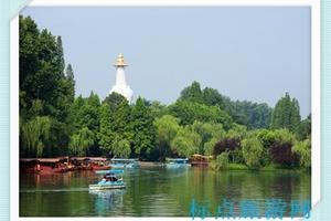 南京到扬州一日游攻略_南京到扬州瘦西湖、大明寺、东关街1日游