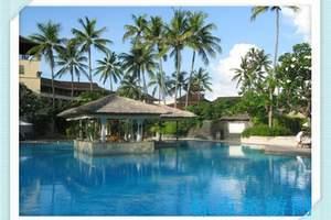 南京到巴厘岛旅游_醉初巴厘岛之旅 4晚5日游