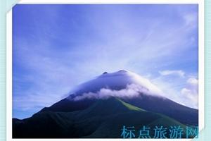 南京到日本_新日本-本州高品质赏樱经典6日游