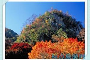 南京到日本旅游_新日本-本州北海道极上三温泉7日游_南京往返