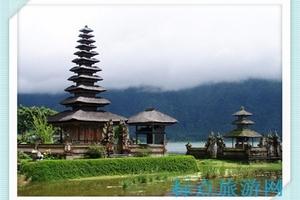 南京巴厘岛旅游:醉爱巴厘岛-巴厘岛六日游南京往返_纯玩无购物