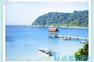 南京到泰国旅游_天下无双_曼谷+芭提雅六日游_纯玩无购物