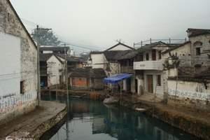 九江出发到庐山二日游   庐山旅游  纯玩团