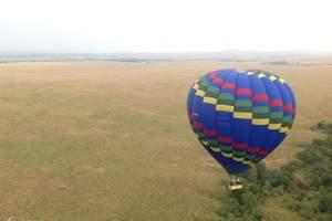济南到土耳其全景10日游|2018土耳其旅游年|土耳其热销