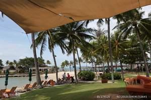 沙巴5日游、沙巴旅游、沙巴游、旅游、5天游、康辉旅行社