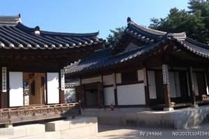 【日本旅游攻略】沈阳到日本6天全景经典游、日本纯玩团价格