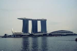 西安到新加坡旅游需要多钱|新马波德申狮身鱼尾像6日游|吉隆坡